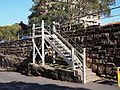 Steps on Raglan Street Mosman June 2015.jpg
