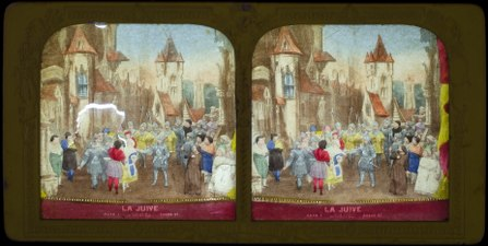 Stereokort, La Juive 2, acte I, scène VI - SMV - S62b.tif