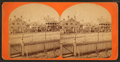 Stereoscopic views of Salt Lake City, Utah - C. R. Savage, by Savage, C. R. (Charles Roscoe), 1832-1909.png