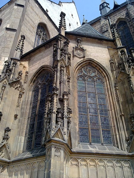 File:Sternberska kaple.jpg