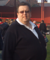 Steve Beck York City v. AFC Telford United 1.png