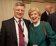 Steve McCabe MP and Baroness Gardner of Parkes.jpg