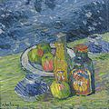 Still Life with Bottles and Fruit A13000.jpg