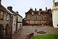 Stirling Castle (9816019764).jpg