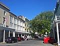 Stockade District, Kingston, NY.jpg