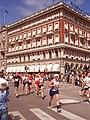 Stockholm Marathon.JPG