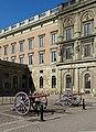 Stockholm Palace 14.jpg