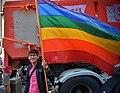 Stockholm Pride 2015 Parade by Jonatan Svensson Glad 24.JPG