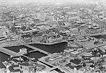 Stockholms innerstad - KMB - 16001000202604.jpg