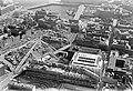 Stockholms innerstad - KMB - 16001000533565.jpg