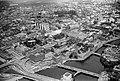 Stockholms innerstad - KMB - 16001000536033.jpg