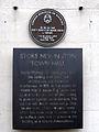 Stoke Newington Manor House and Town Hall.jpg