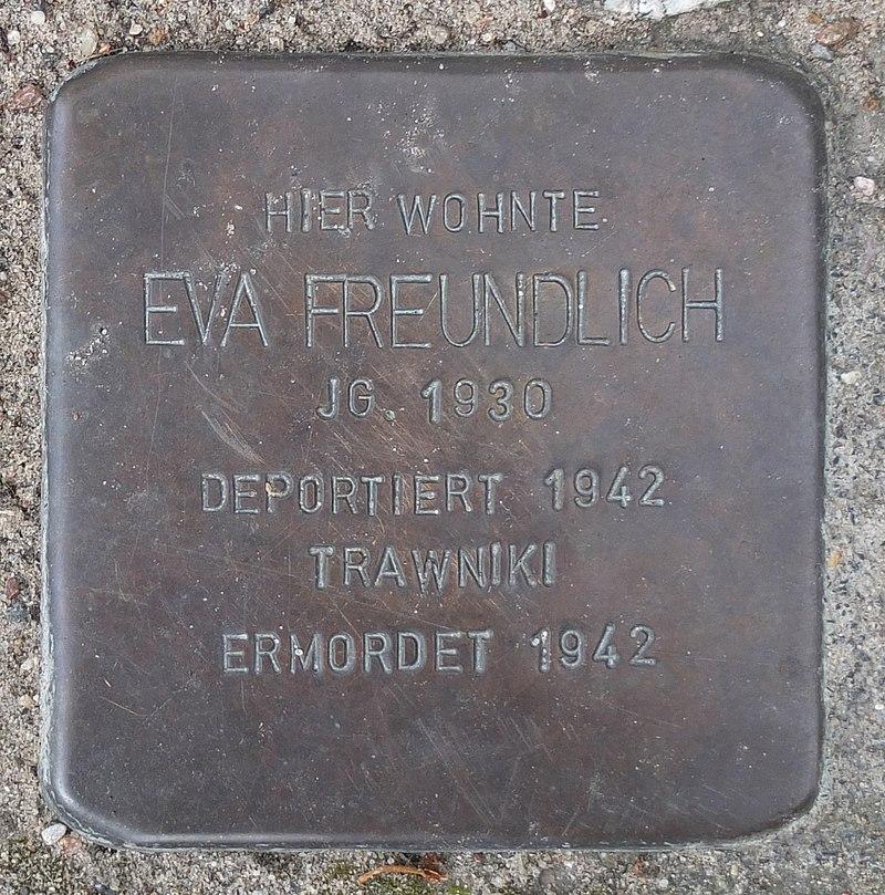 Stolperstein-Eva-Freundlich-Angermünde.jpg