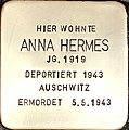 Stolperstein Anna Hermes2.jpg
