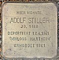 Stiller, Adolf