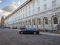 Stone Buildings, Lincoln's Inn, London 37942678982.jpg