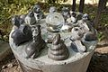 Stone Statue of Earthly Branches 01.jpg