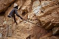 Stoneworkers in the Central African Republic 15.jpg