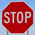Stop sign us.jpg