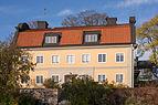 Stora Sjötullen October 2013 03.jpg