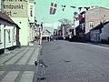 Storegade, Bramming May 5th 1945.jpg