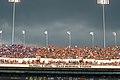 Storm clouds over DKR KSU vs UT 2007.jpg