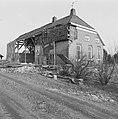 Stormschade, boerderijen, Groningen, Bestanddeelnr 167-0866.jpg