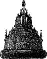 Ströhl-Regentenkronen-Fig. 25.png