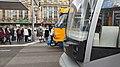 Straßenbahn Leipzig 16 1215 Hauptbahnhof 2002181101.jpg