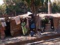 Straatbewoners Bombay.jpg