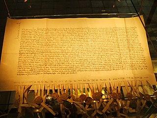 Treaty of Stralsund (1370) peace treaty