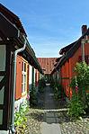 Stralsund (2013-07-08), by Klugschnacker in Wikipedia (39).JPG