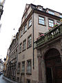 Strasbourg-Hôtel Brackenhoffer (3).jpg