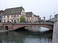 Strasbourg-Pont du Corbeau (8).jpg