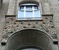 Strasbourg 56 allée de la Robertsau 2014 (1).jpg