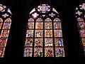 Strasbourg ChToussaint 33.JPG