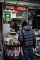 Strasbourg Kiosque à journaux 31 janvier 2015.jpg
