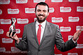 Streamy Awards Photo 1232 (4513305951).jpg