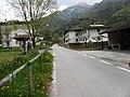 Street in Pieve di Ledro 1.jpg