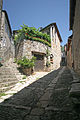 Streets in Sainte-Enimie27.JPG