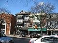 Stroudsburg, Pennsylvania (4095283470).jpg