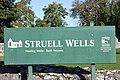 Struell Wells (01), October 2009.JPG