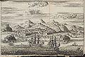 Struys - 1746 - Drie aanmerkelyke reizen - UB Radboud Uni Nijmegen - 241737028 418.jpeg