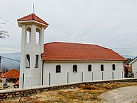 Sts. Constantine and Helena Church (Mokrino) (3).jpg