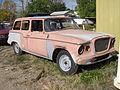 Studebaker Lark Wagon (1438469695).jpg
