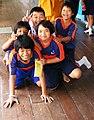 Student in Ban Hat Suea Ten School 1.jpg