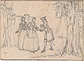 "Study for an Engraving of ""Songs in the Opera of Flora"" MET DP806569.jpg"