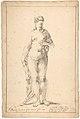 Study of a Female Figure (Venus) MET DP805221.jpg