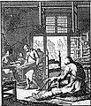 Stuhlmacher. Kupferstich. Jan Luyken 1720.jpg