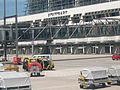 Stuttgart Airport Exterior 2005-05-27.jpg